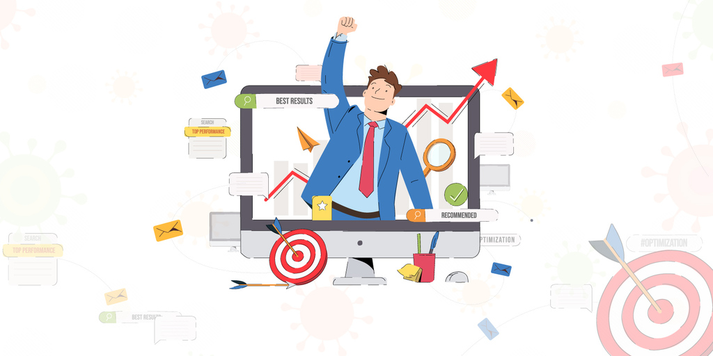 Digital Marketing Strategies To Earn Success During COVID-19